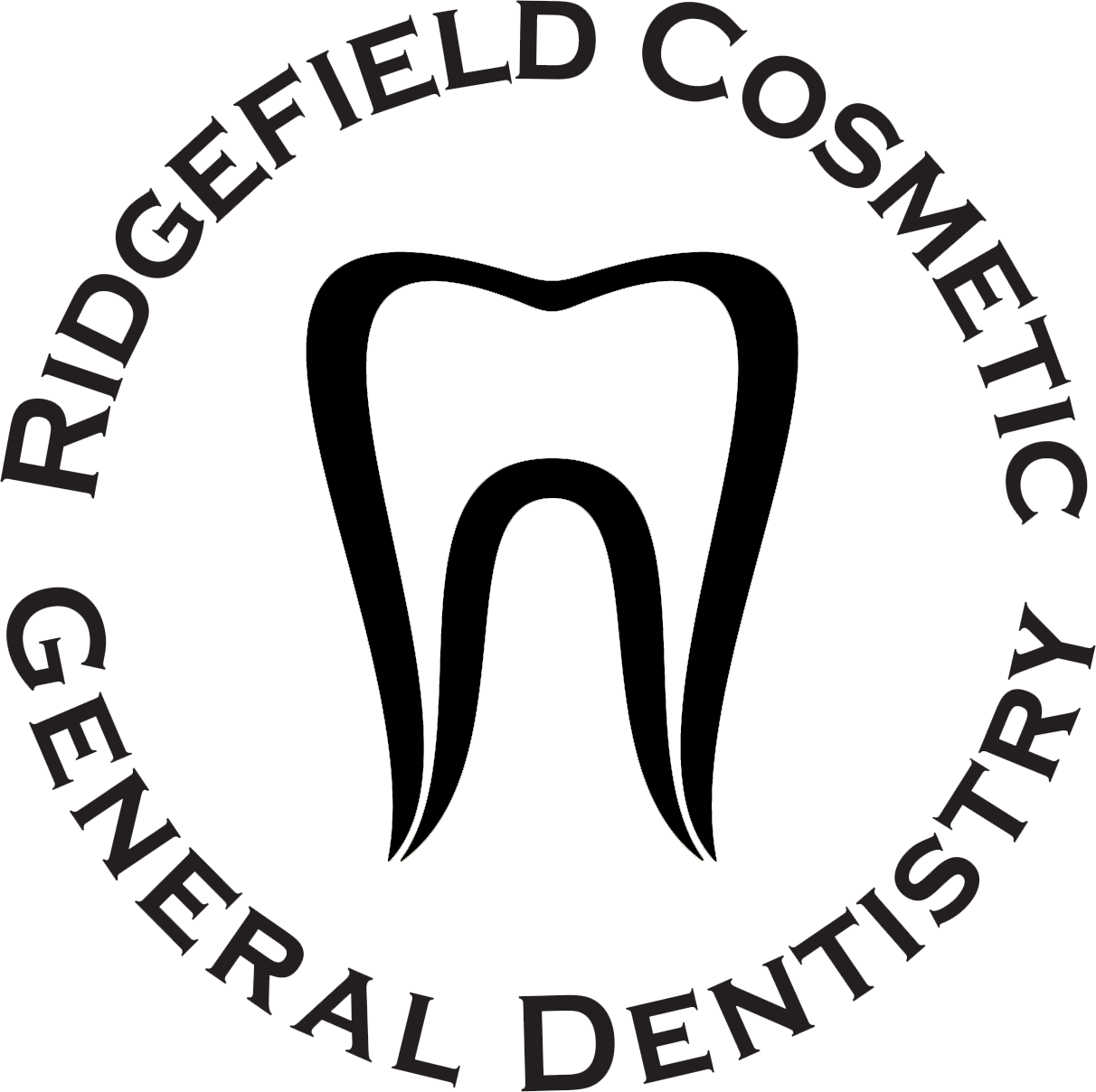 Ridgefield General And Cosmetic Dentistry