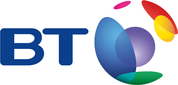 BT_colour_pos.png