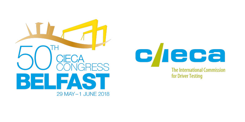 CIECA CONGRESS 2018