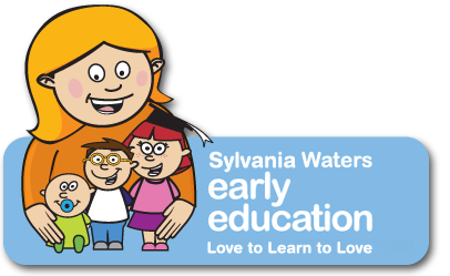 SYLVANIA WATERS EARLY EDUCATION