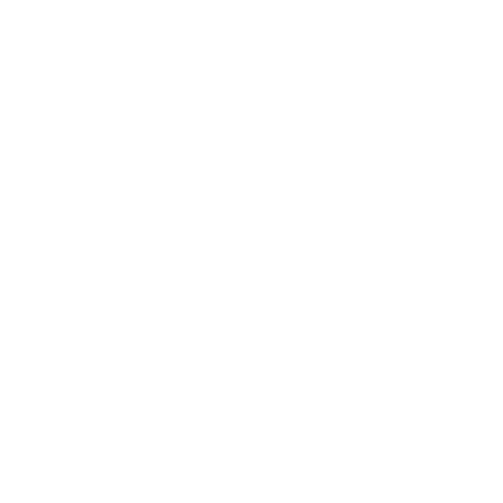 1800.png