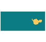 WBENC-Logo_med.png