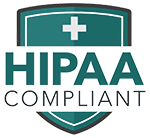 CEMM_HIPAA_sm.png