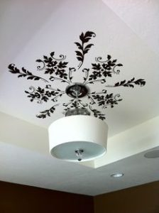 21.-Wall-decal-ceiling-224x300.jpeg