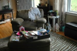 Messiness and Clutter.jpg