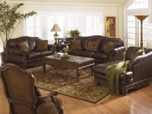furniture suite.jpg
