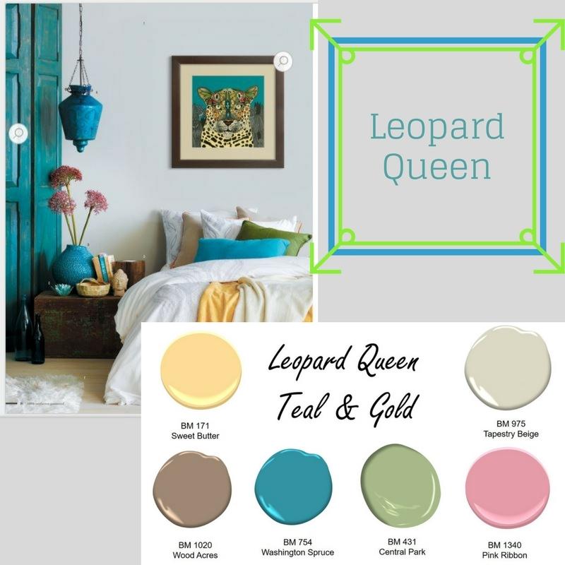 Leopard Queen.jpg