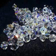 Swaroski Crystals.jpg