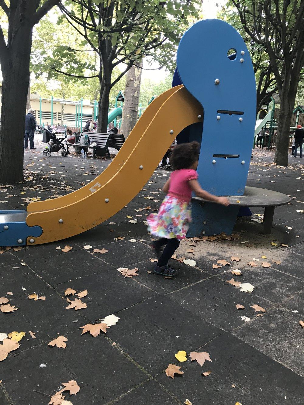 luxembourg garden paris playground.jpg