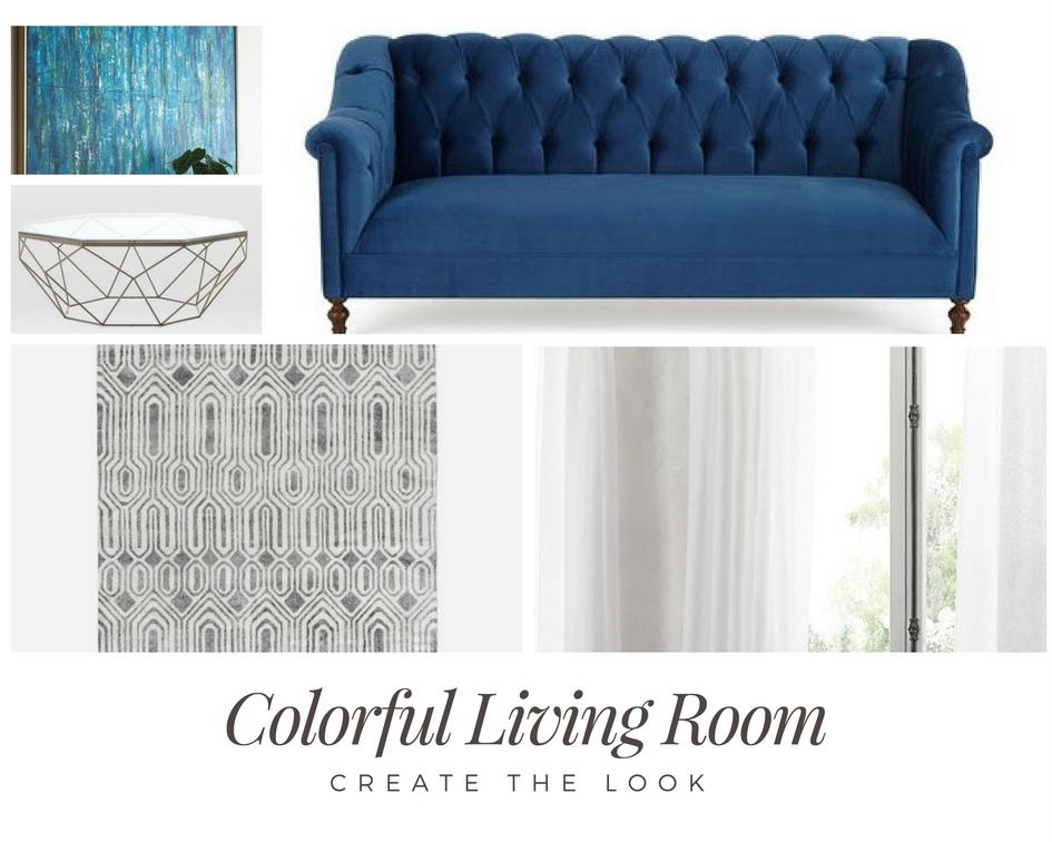 Create The Look-Colorful Living Room (1).jpg