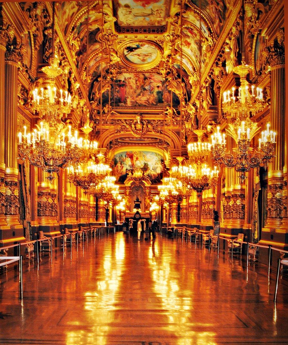 Paris Opera House-Decorateur Chic-Glamorous family Travel.JPG