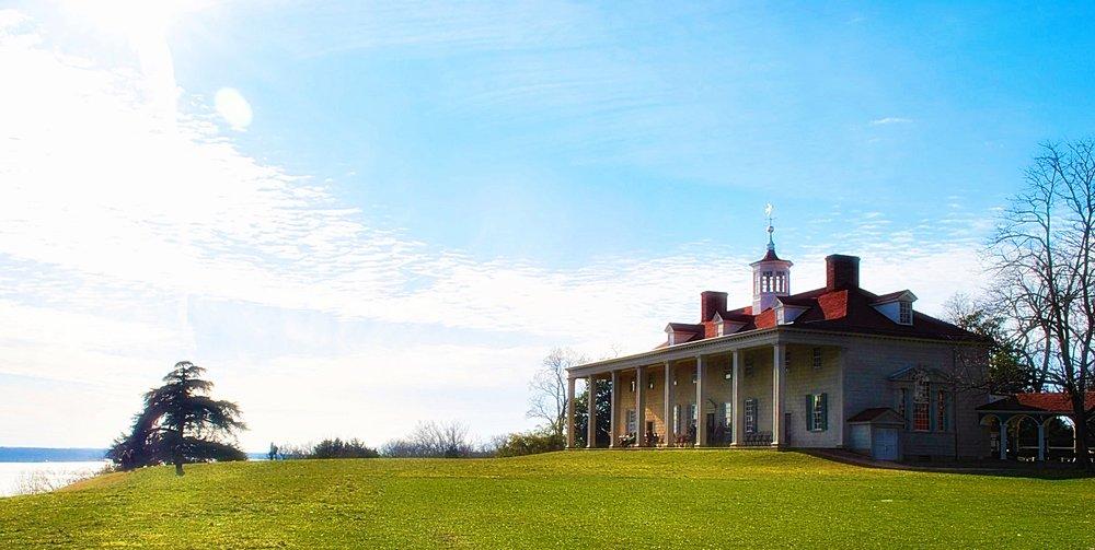 Mount Vernon-Decorateur Chic-Glamorous family Travel (1).JPG