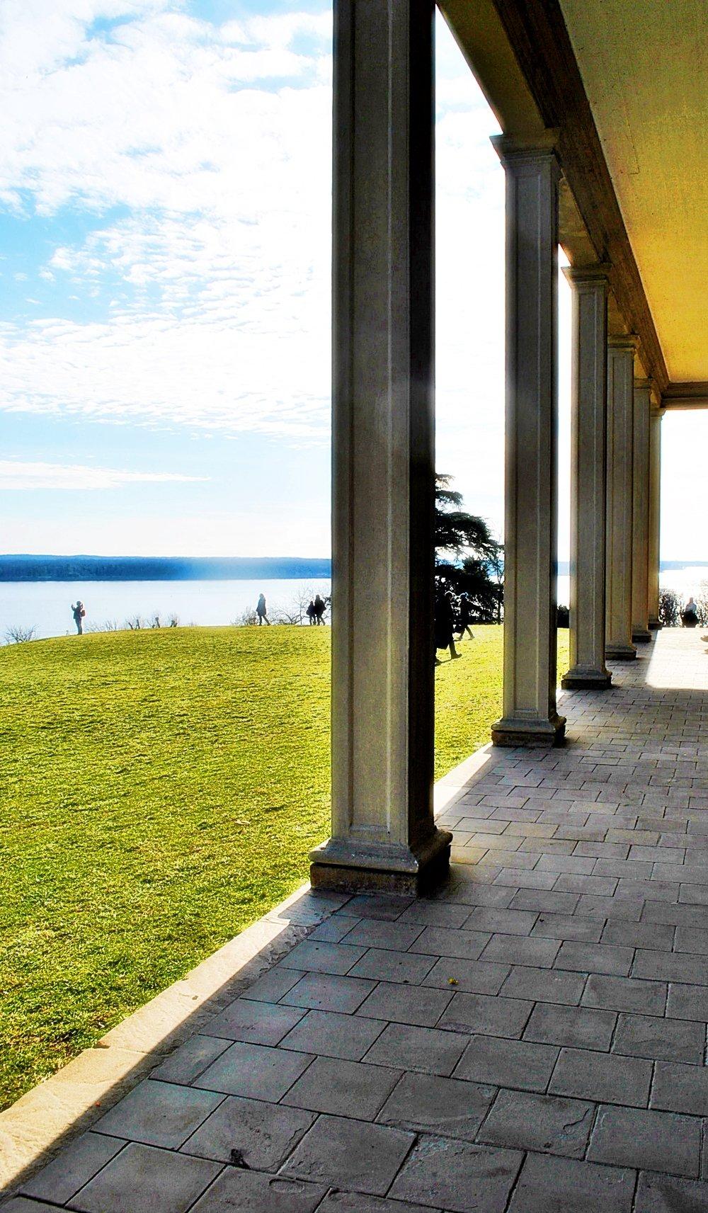 Mount Vernon-Decorateur Chic-Glamorous family Travel (2).JPG