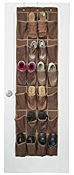 Cruise ship storage-over the door shoe organizer-Decorateur Chic-Cruise ship packing list.jpg
