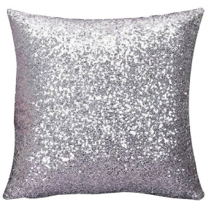3. glitter pillow-glamorous home decor with bling-decorateur chic.jpg