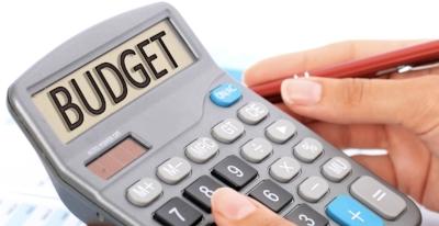 Do you dread shopping for Furniture-create a budget.jpg