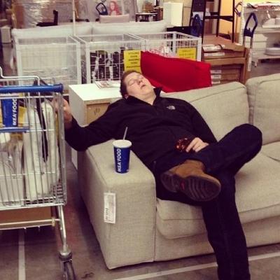 shopping-instagram-miserable-men-11.jpg