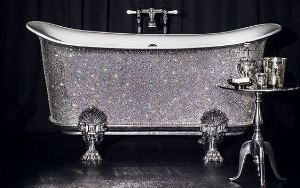 2. white Swarovski crystal bathtub-glamorous-decorateur chic.jpg