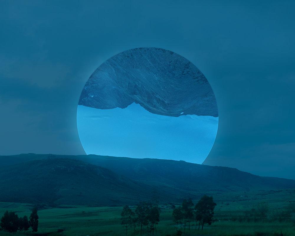 Africa_Colorado_Glow.jpg