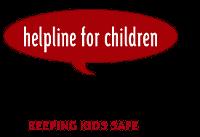 helpline_for_children.png