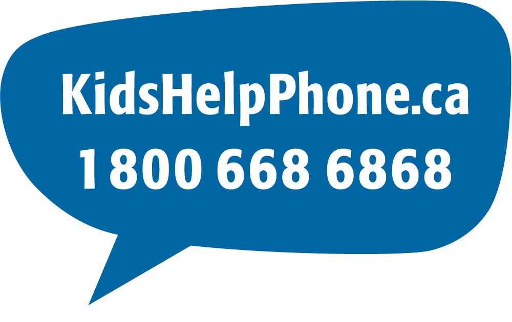 Kids-Help-Phone-1.png