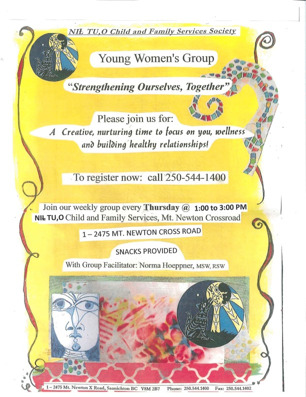 young-womens-group.jpg