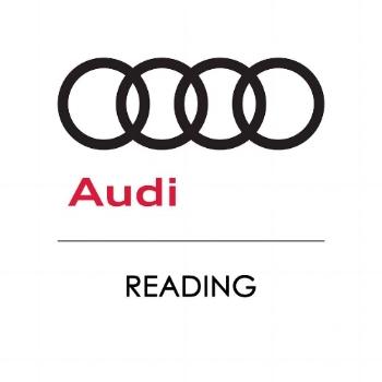 Audi_Reading.jpg