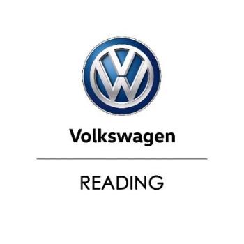 VW_Reading.jpg