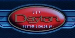 DaytonKK_logo.jpg