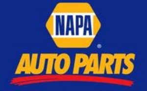 Napa3.jpg