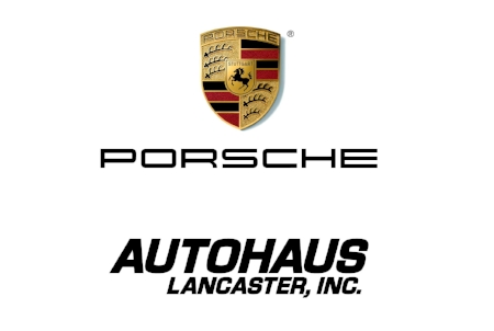 autohaus logo 4C.jpg