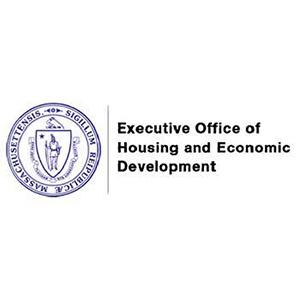 MA economic development.jpg