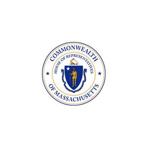 Commonwealth of MA.jpg