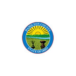 Hamilton County.jpg