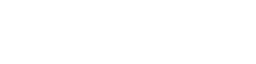 Syncom Group