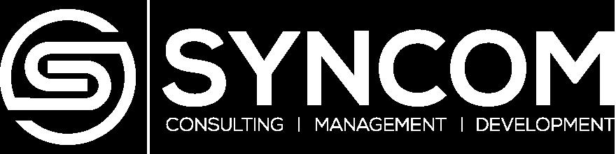 Syncom-white.png