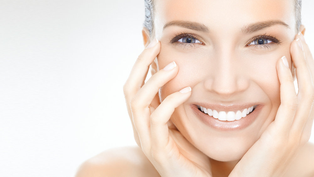 image-skin-care-HD5.jpg