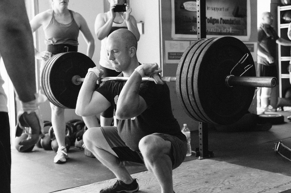 weightlifting-521470_1920.jpg