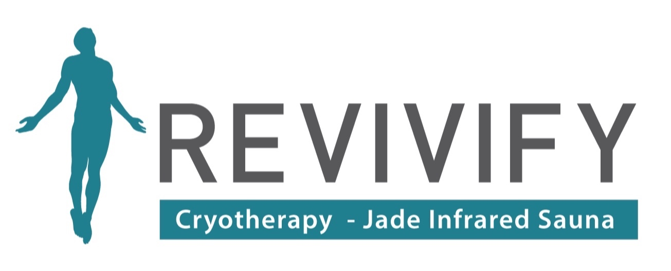 Revivify Your Body