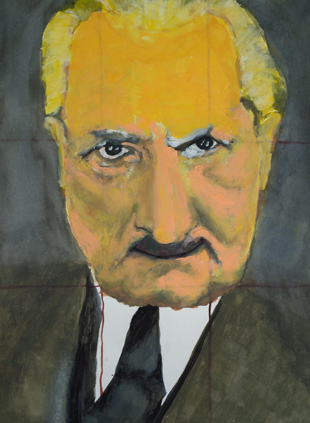 Heidegger 2