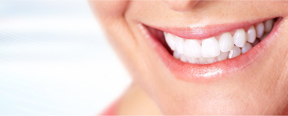 Want A Healthier, Better Looking Smile?