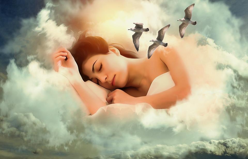 sedation woman dreamlike.jpg