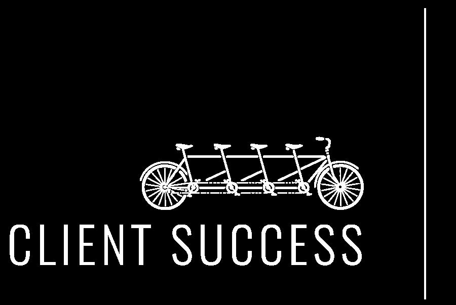 client-successes.png