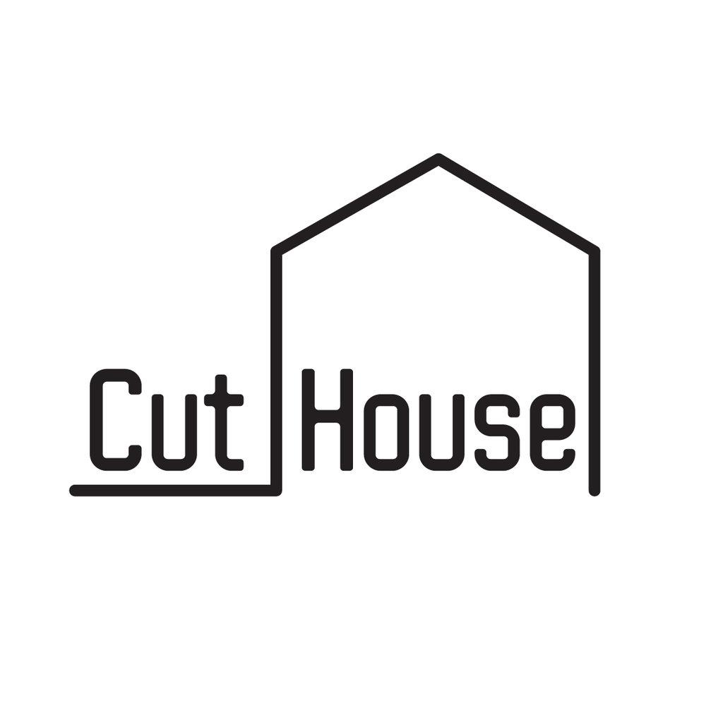 cut house logo.jpg