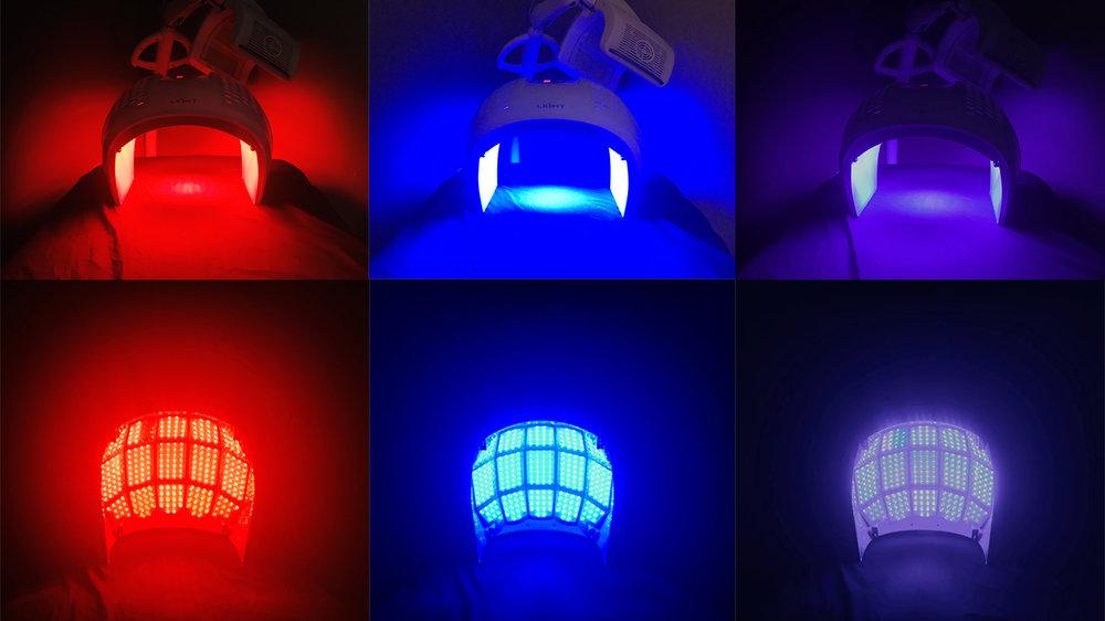 LED Facial .jpg