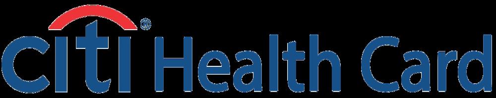 citi-health-logo.png