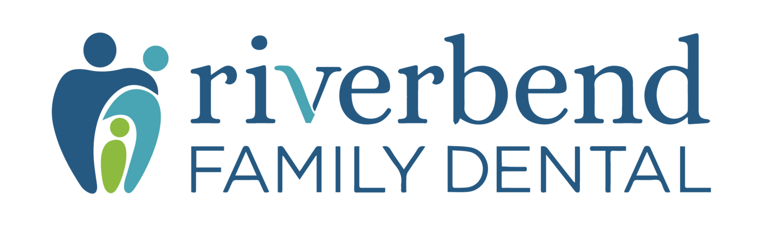 Dentist Yakima, WA | Riverbend Family Dental | Dr. Hanchett & Dr. Anderson