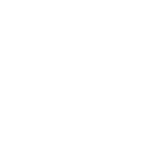 teeth-cleaning-icon.png
