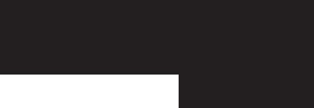 FINE-logo.png