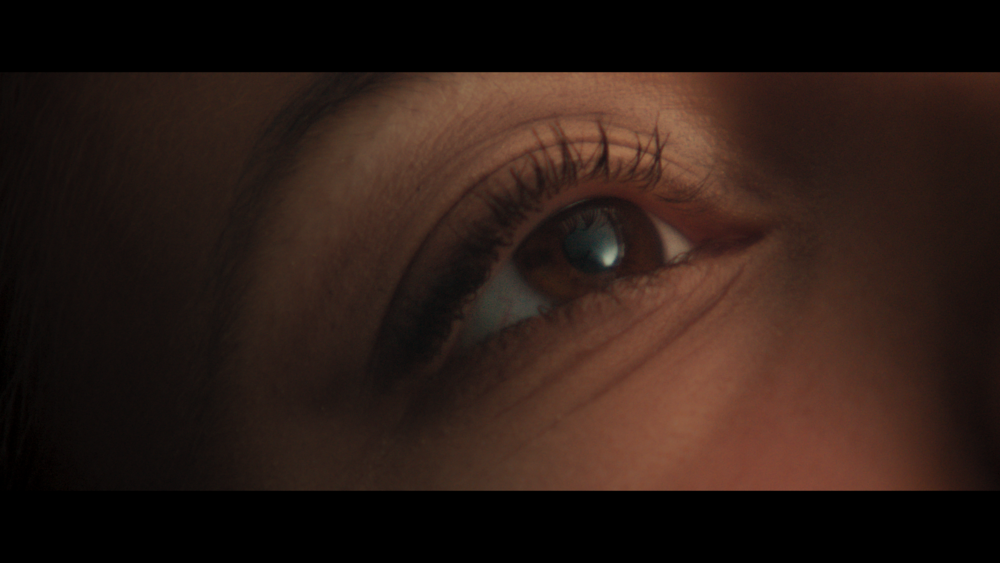 better eye_1.5.3.png